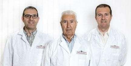 GONZÁLEZ ROMERO CUMPLE 90 AÑOS ELABORANDO, PERSONALIZANDO Y CUSTODIANDO PRODUCTOS CÁRNICOS DE FORMA NATURAL