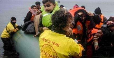 "Casa de Mar ""solidaridad a mares"""