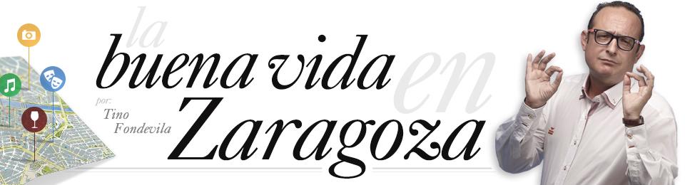 Labuenavidaenzaragoza's blog