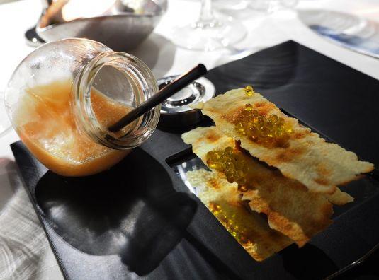 La cocina espa ola en colombia la buena vida en zaragoza for Cocina espanola