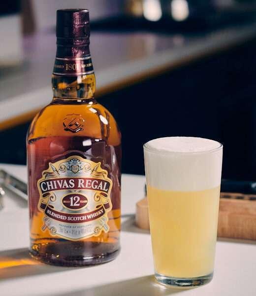 Un brindis por el Día Internacional del Whisky Escocés