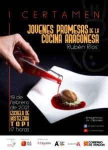 Cartel-Concurso-Jovenes-cocineros_vertical-media