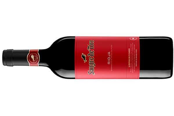 Sangre de Toro presenta un nuevo tinto de la DOCa Rioja