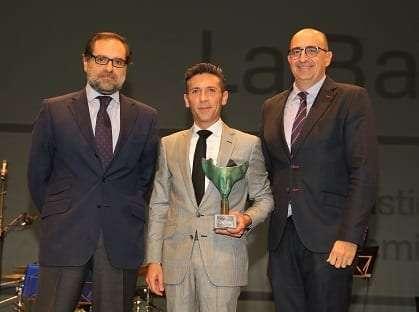 premios hosteleria y turismo 2017 a Lc