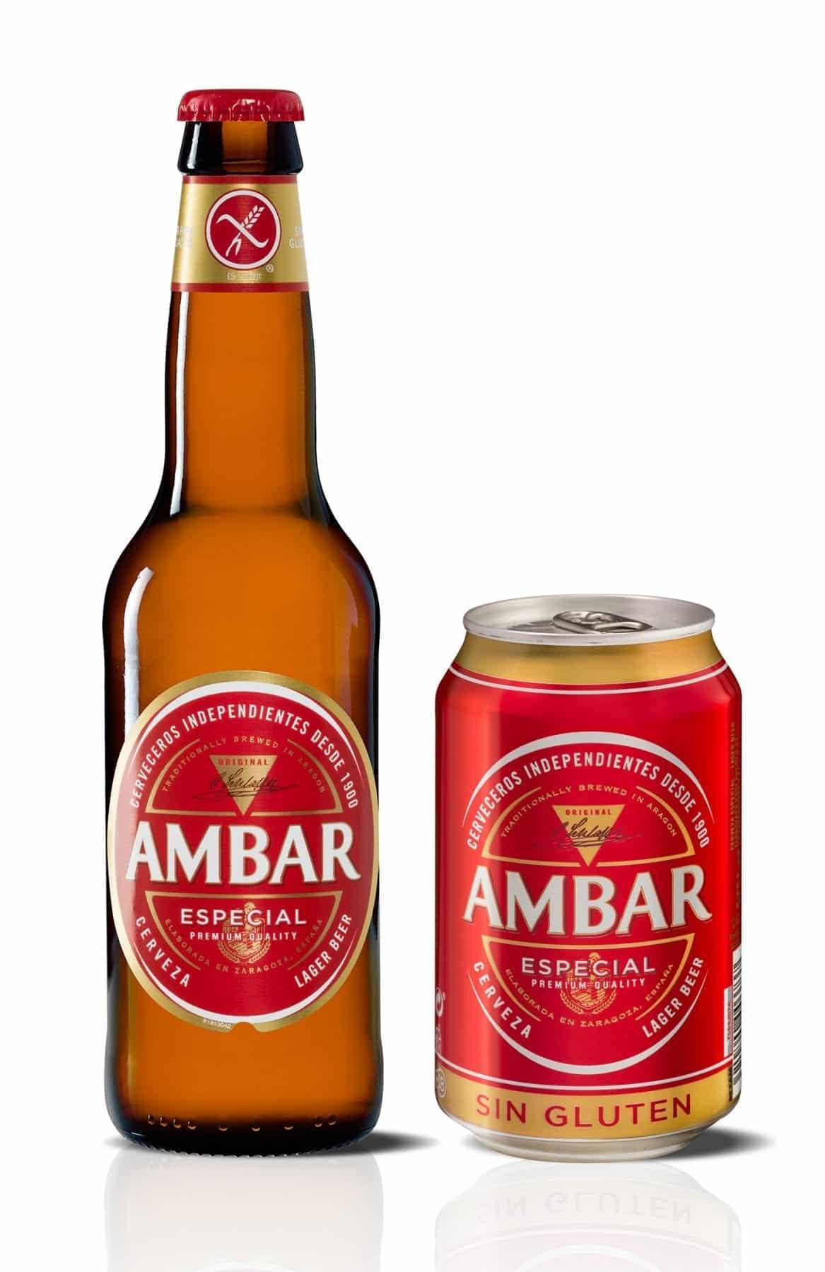 AMBAR CELIACOS(1)