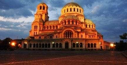 Bulgaria, de la Edad Media al siglo XXI en tres etapas