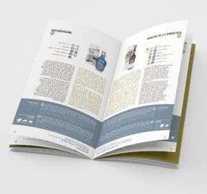 Guía Evooleum 2021 interior