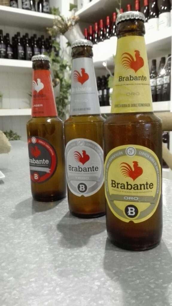 dia mundial de la Cerveza