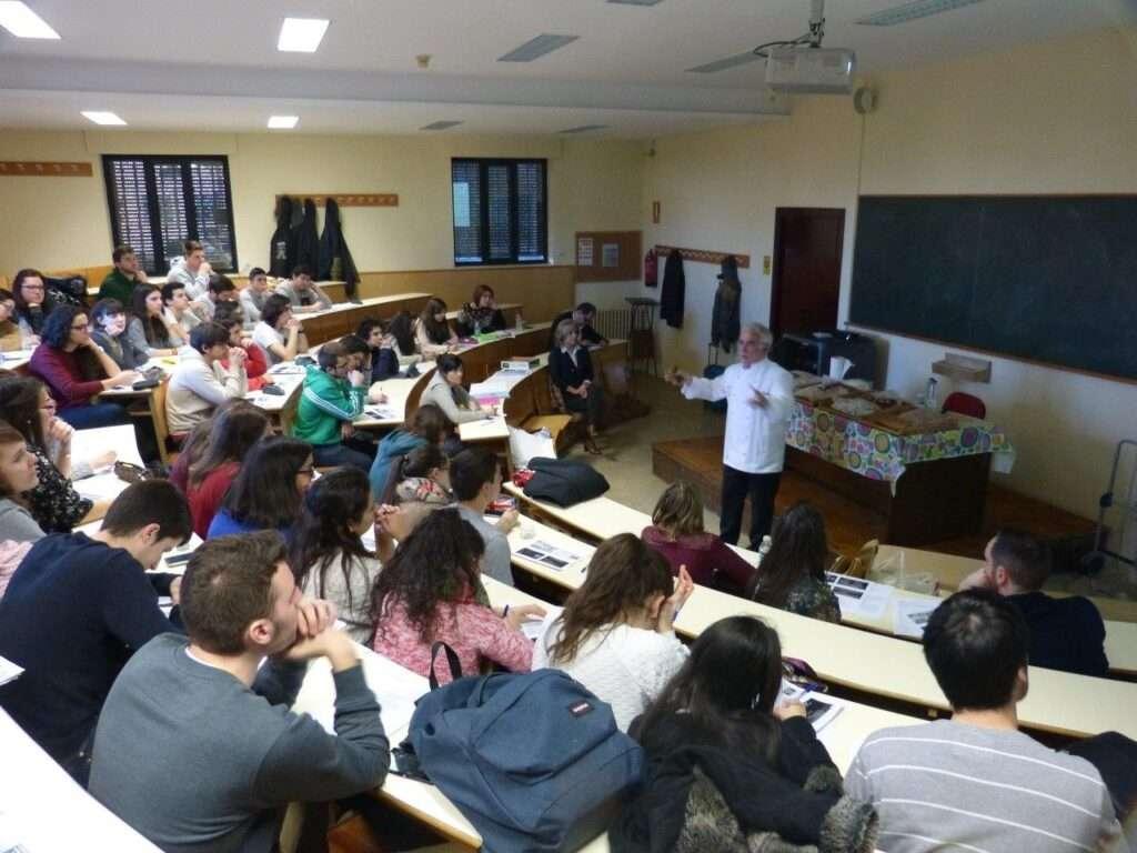 Jorge Pastor_Facultad de Veterinaria (2)