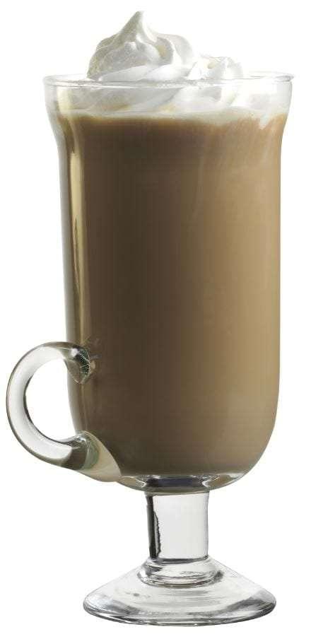 Maker's Mark Kentucky Coffee_baja
