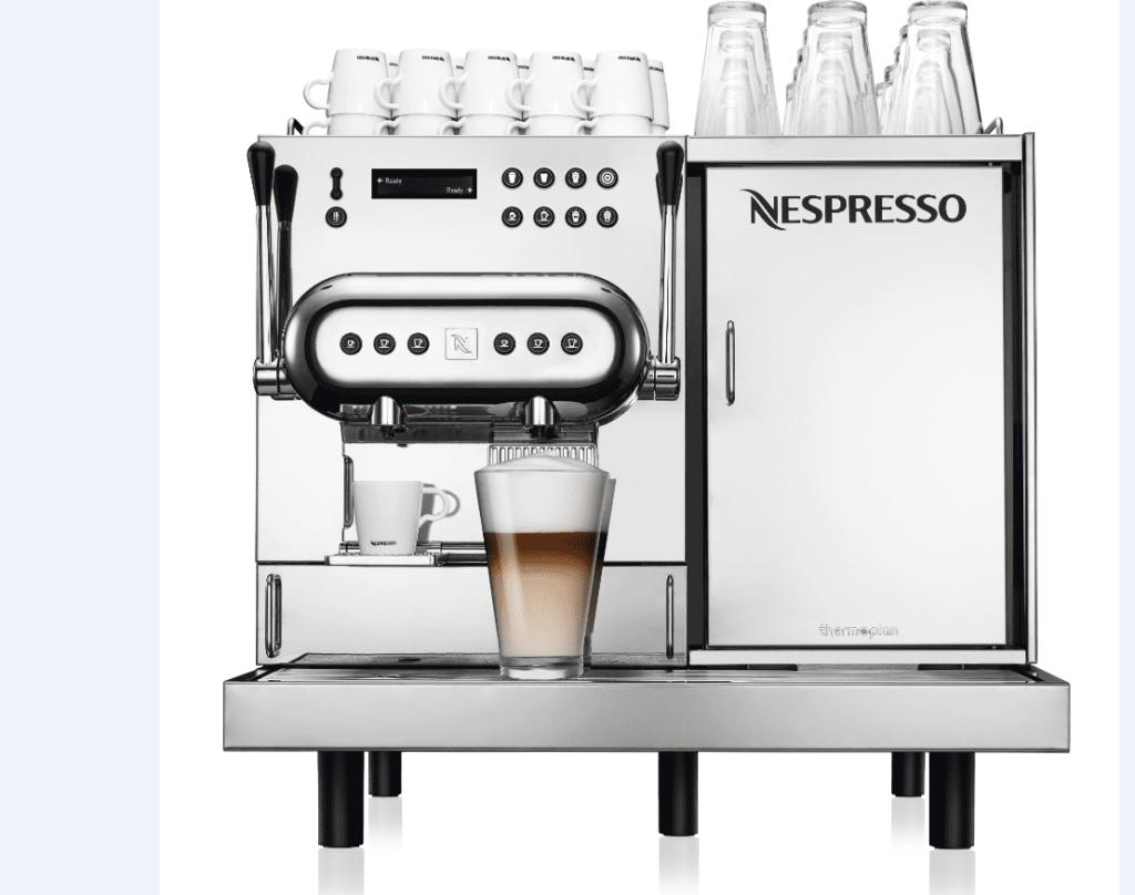 Nespresso_Aguila baja