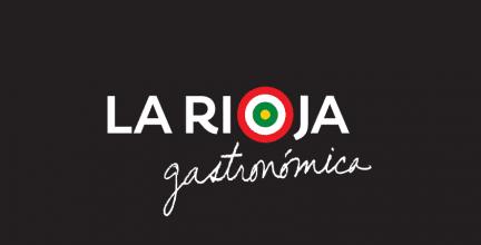 'LA RIOJA GASTRONÓMICA'  EN ZARAGOZA CON LA CONVERSACIÓN EN TORNO A LA GASTRONOMÍA Y LA EXPERIENCIA SABORES DE LA RIOJA