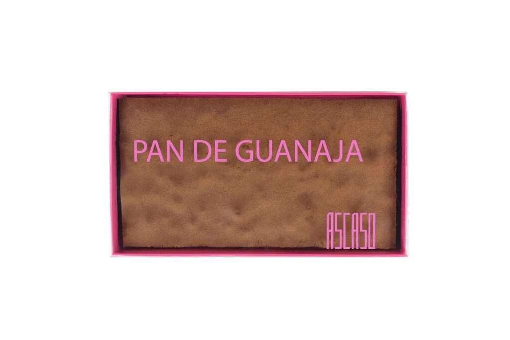 ascaso_pan_guanaja_270516