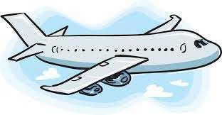 """5 consejos de cómo conseguir un """"upgrade"""" en tu billete de avión"""
