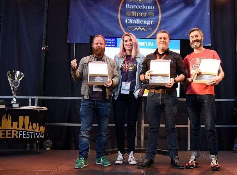 BBF_premio(alex, pilar y las otras medallas)