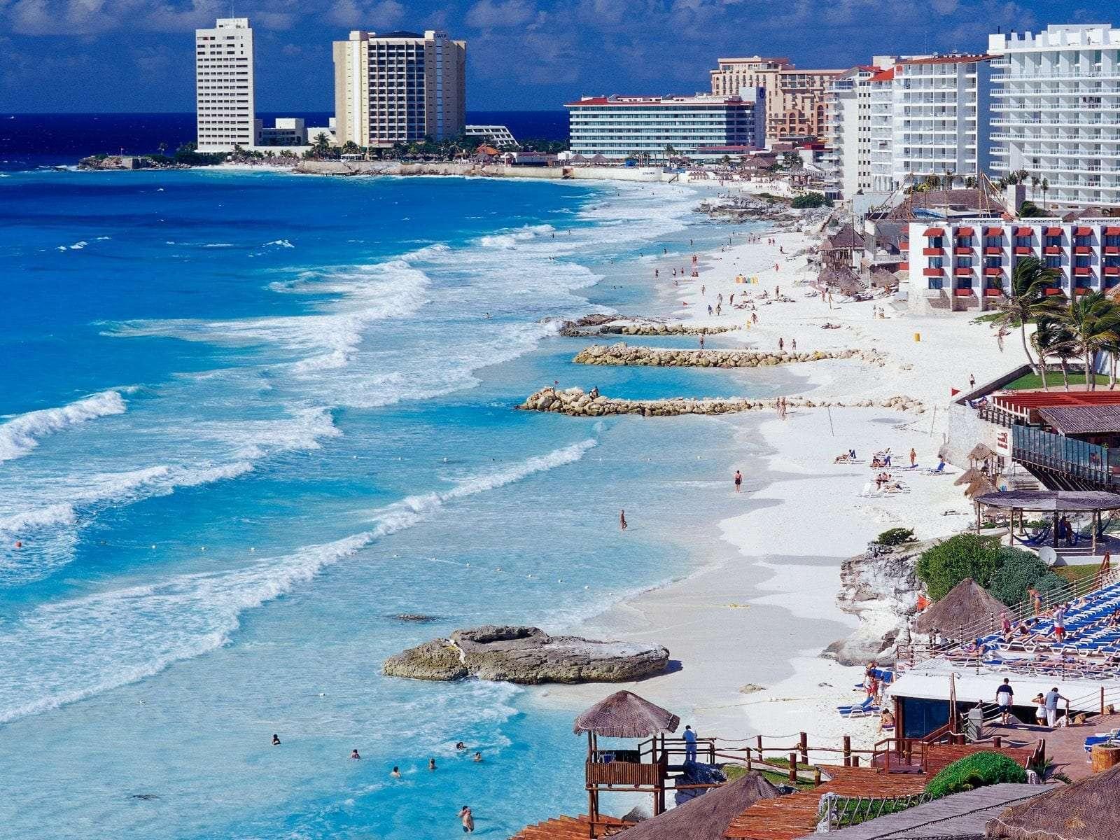 10 obligaciones en Riviera Maya