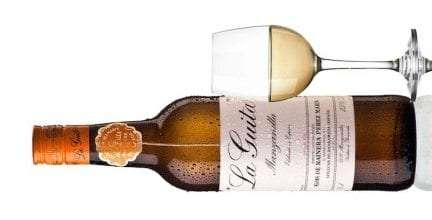La Guita entre los 100 mejores vinos del mundo según la prestigiosa revista Wine Spectator