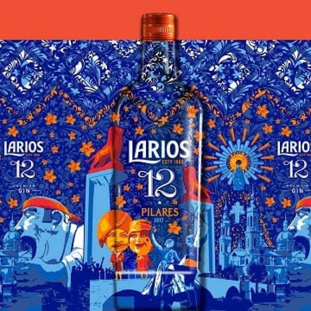 Larios_Edición Especial_Pilares 2017_002