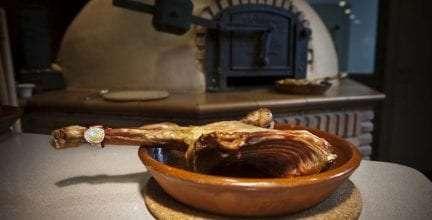 XVIII Jornadas del Lechazo, la fiesta gastronómica de Aranda del Duero