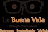 La Buena Vida en Zaragoza, revista de gastronomía, motor y viajes
