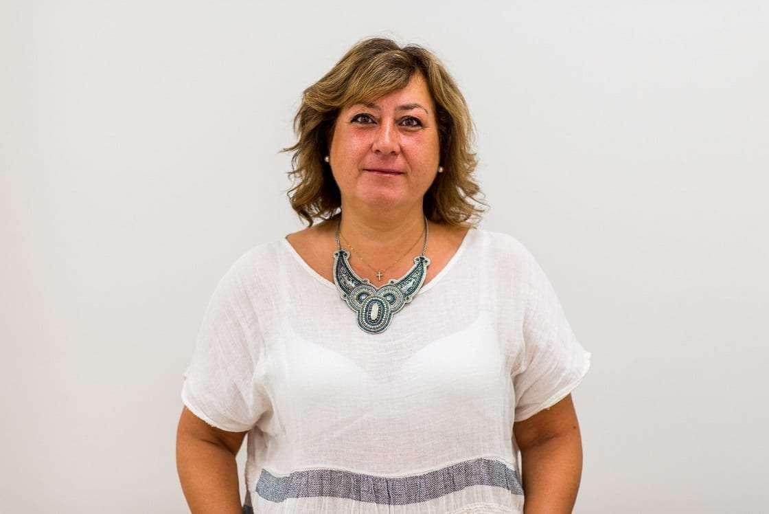 """El ciclo """"Las mujeres en la cocina aragonesa"""" contará con Marisa Aviño, autora del blog """"Cocinando en Mislares"""" y estará acompañada por la académica Elena Piedrafita ."""