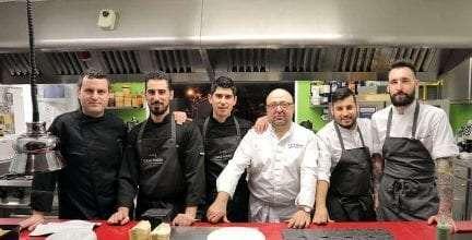 Las jornadas Meat Attack, especializadas en carne de calidad, regresan a Zaragoza
