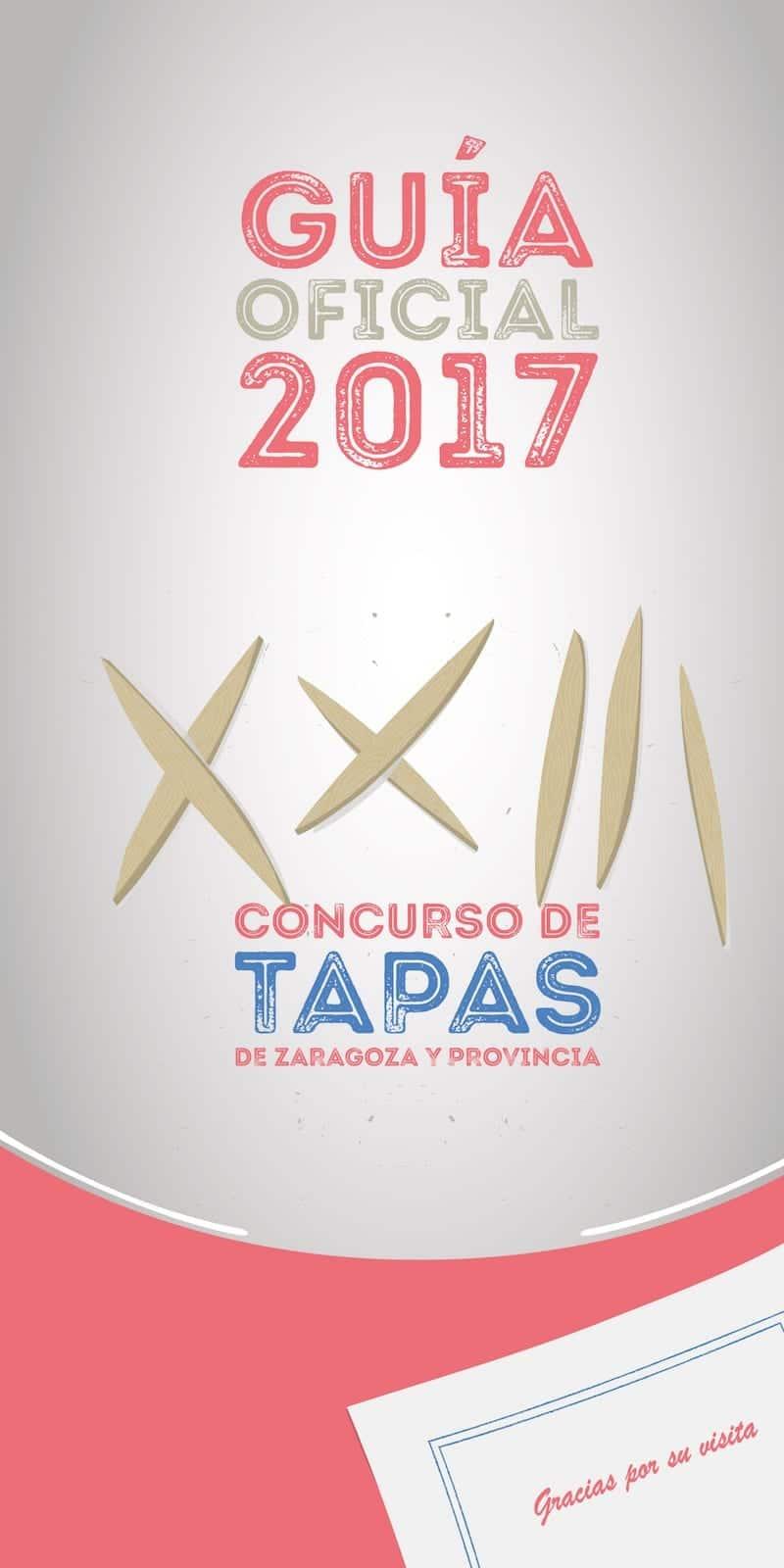 PORTADA Guia Tapas 2017