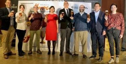 Arranca el XXI Certamen de Restaurantes de Zaragoza- Premios Horeca que tendrá lugar del 1 al 31 de marzo