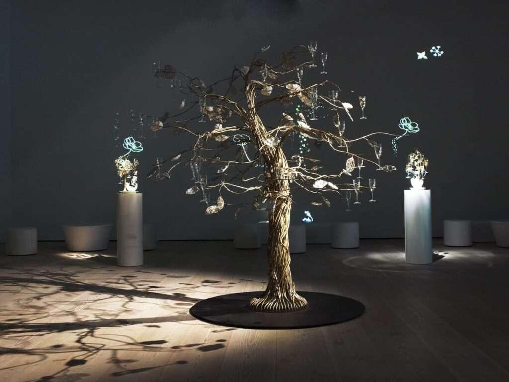 the-enchanting-tree-2