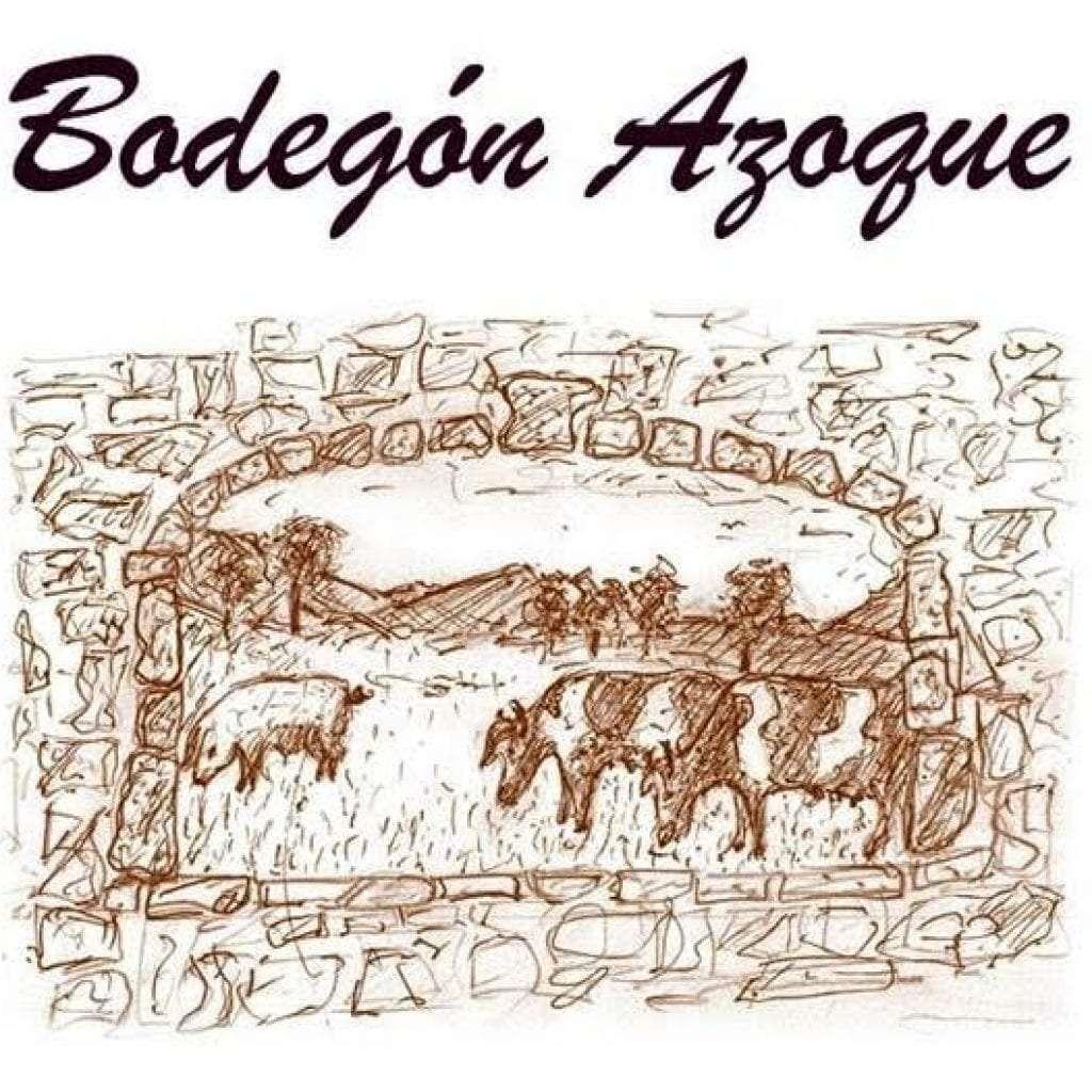Bodegón Azoque,gastronomía española
