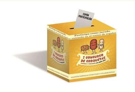 DETALLES DE ADJUNTOS urna-3d-1.jpg 27 febrero, 2019 705 KB 532 × 365 Editar imagen Borrar permanentemente URL https://labuenavidaenzaragoza.com/wp-content/uploads/urna-3d-1.jpg Título urna 3D (1)