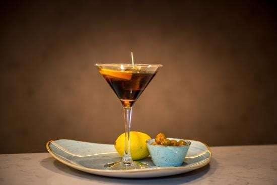 vermouth-casero