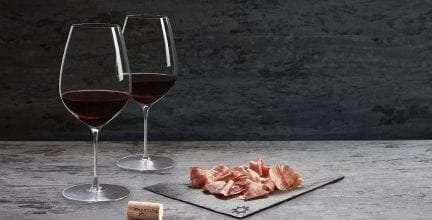 """Inconformismo, amor a la tierra y un carácter único, valores """"estrella"""" de la nueva campaña de promoción del Vino D.O. Somontano y la D.O. Jamón de Teruel"""